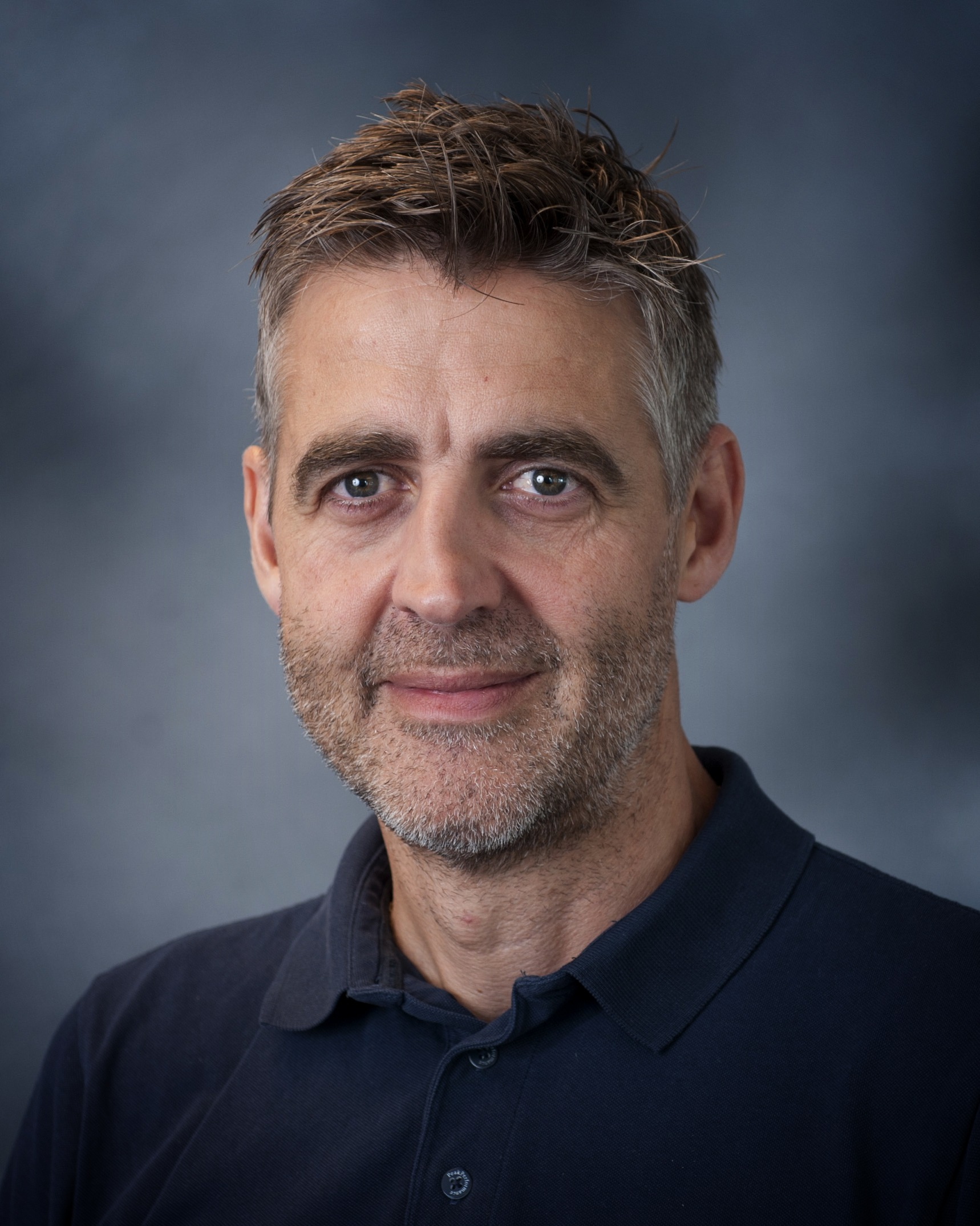 Jon Trygve Hagen