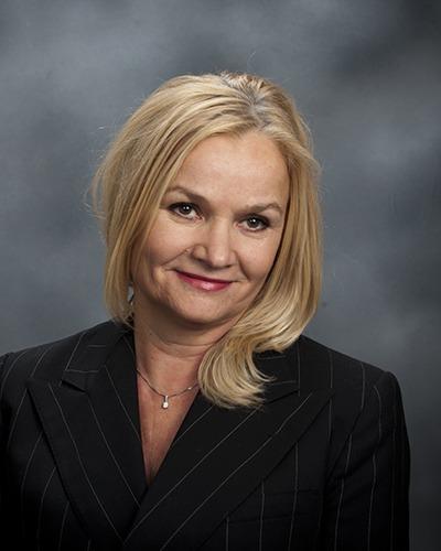 Heidi Eriksen